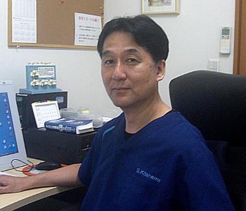 内科 クリニック 鶴ヶ島